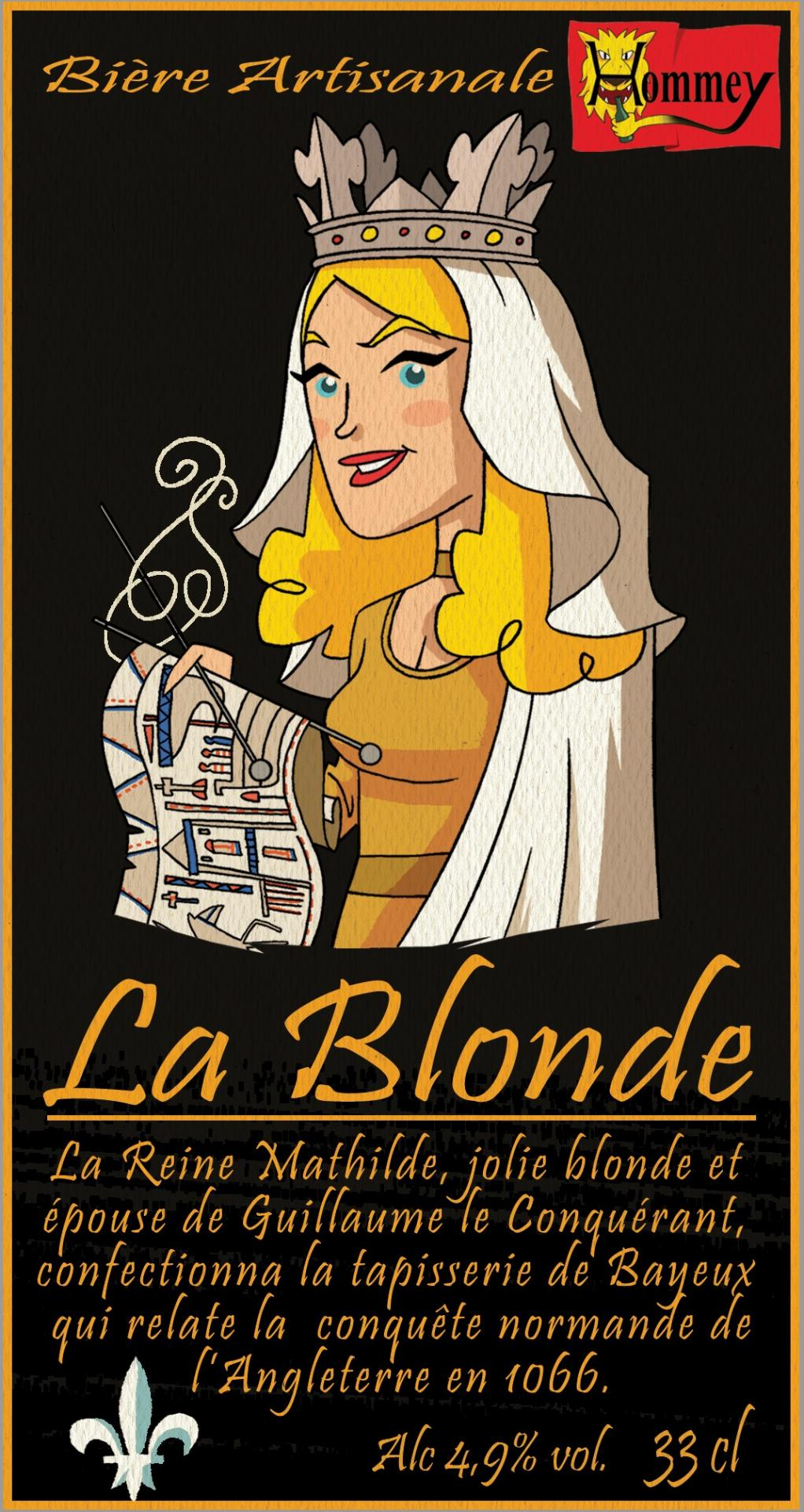 Etiqu4 blonde site